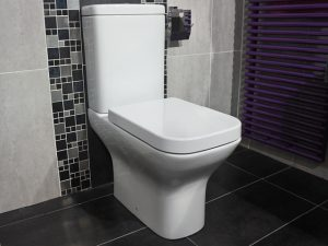 Toilets best price - deals - Bathroom Depot Leeds