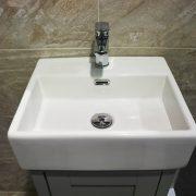 Countertop bathroom basins 4 - Bathroom Depot Leeds