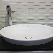 Countertop bathroom basins 6 - Bathroom Depot Leeds