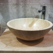Countertop bathroom basins - Bathroom Depot Leeds