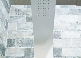 Column showers - Bathroom Depot Leeds