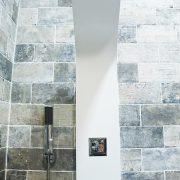 Contemporay showers - Bathroom Depot Leeds