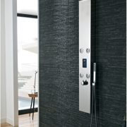 Contemporay showers 11 - Bathroom Depot Leeds