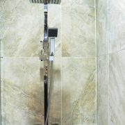 Contemporay showers 4 - Bathroom Depot Leeds