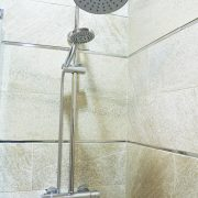 Contemporay showers 7 - Bathroom Depot Leeds