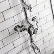 Traditional showers 5 - Bathroom Depot Leeds