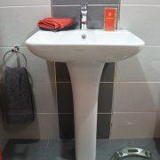 Full pedestal basins 3 - Bathroom Depot Leeds