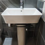 Full pedestal basins 5 - Bathroom Depot Leeds