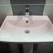 Full pedestal basins 6 - Bathroom Depot Leeds