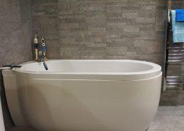 small baths summer rain deep advantage