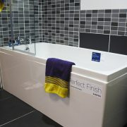 Small baths - Bathroom Depot Leeds