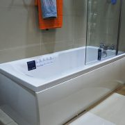 Small baths 3 - Bathroom Depot Leeds