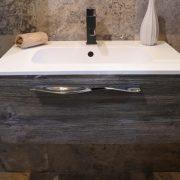 Wall hung bathroom basins 10 - Bathroom Depot Leeds