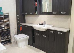 Bathroom fitted furniture - bathroom depot leeds
