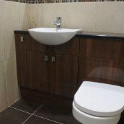 Bathroom fitted furniture 4 - bathroom depot leeds