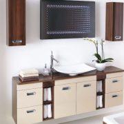 Bathroom fitted furniture 3 - bathroom depot leeds