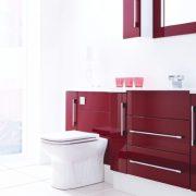 Bathroom fitted furniture 8 - bathroom depot leeds