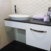 Modular bathroom furniture 1 - Bathroom Depot Leeds