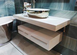 Modular bathroom furniture 5 - Bathroom Depot Leeds