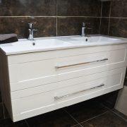 Modular bathroom furniture 4 - Bathroom Depot Leeds