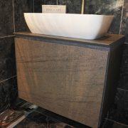 Modular bathroom furniture 6 - Bathroom Depot Leeds