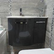 Modular bathroom furniture 9 - Bathroom Depot Leeds