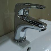 Mono basin tap 13 - Bathroom Depot Leeds