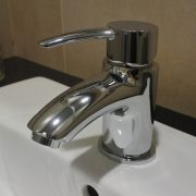 Mono basin tap 16 - Bathroom Depot Leeds