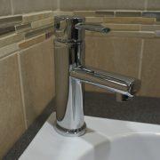 Mono basin tap 4 - Bathroom Depot Leeds