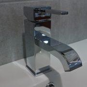 Mono basin tap 8 - Bathroom Depot Leeds