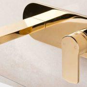 EWall mounted basin taps 5 - Bathroom Depot Leeds