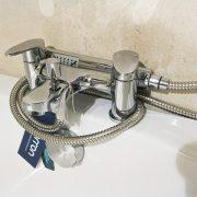 Bathroom Showers Exposed - Bathroom Depot Leeds