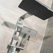 Bathroom Showers Exposed 2 - Bathroom Depot Leeds