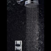 Concealed showers 10 - Bathroom Depot Leeds
