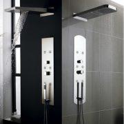 Column showers 4 - Bathroom Depot Leeds