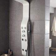 Column showers 6 - Bathroom Depot Leeds