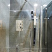 Concealed showers 1 - Bathroom Depot Leeds