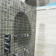 Concealed showers 4 - Bathroom Depot Leeds