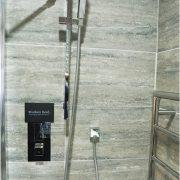 Concealed showers 5 - Bathroom Depot Leeds