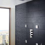 Concealed showers 7 - Bathroom Depot Leeds
