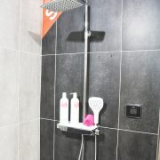 Bathroom Showers Exposed 13 - Bathroom Depot Leeds