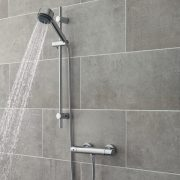 Bathroom Showers Exposed 19 - Bathroom Depot Leeds