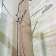 Bathroom Showers Exposed 4 - Bathroom Depot Leeds