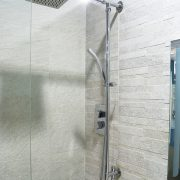 Bathroom Showers Exposed 6 - Bathroom Depot Leeds