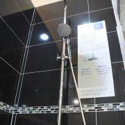 Bathroom Showers Exposed 8 - Bathroom Depot Leeds