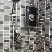 Bathroom Showers Exposed 9 - Bathroom Depot Leeds