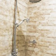 Bathroom Showers Exposed 10 - Bathroom Depot Leeds