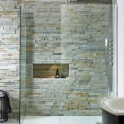 Walk in showers and wet rooms - Bathroom Depot Leeds 9